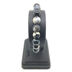 Bracelet Rhodonite Skiron